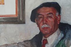 Julian Alegre