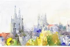 Catedral Burgos 4