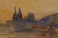 Pan catedran