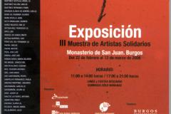 expoFebrero2006